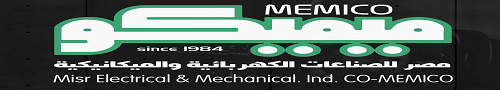 Misr Electrical and Mechanial and Industries Company