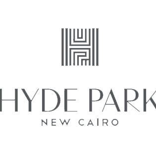 hydr park