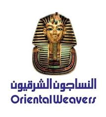 Oriental Weavers International