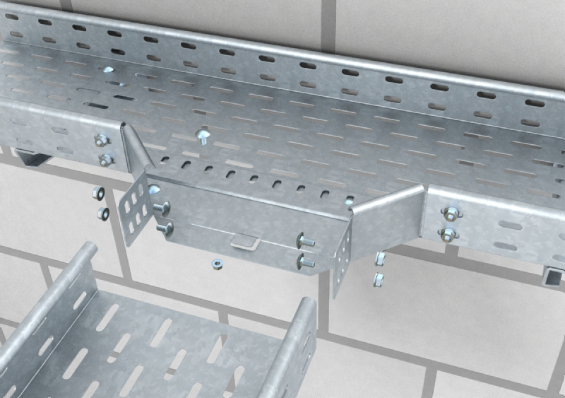 cable tray1